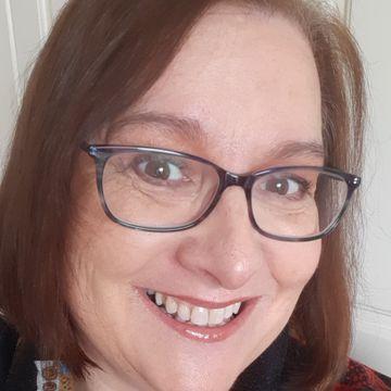 Lynda Brophy