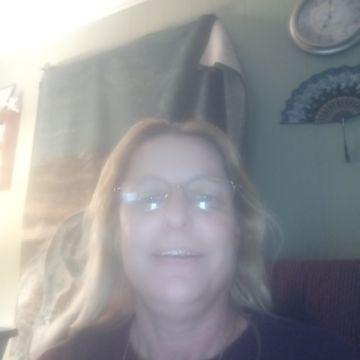 Rosemary Mae winn